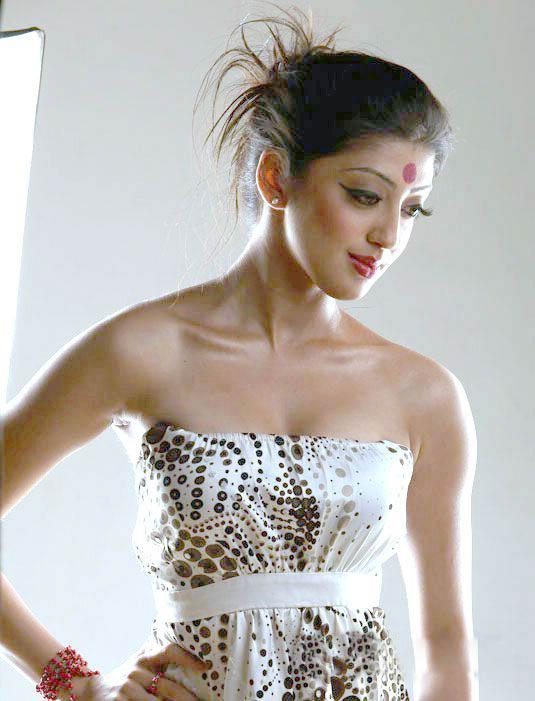 praneetha spicy shoot hot photoshoot