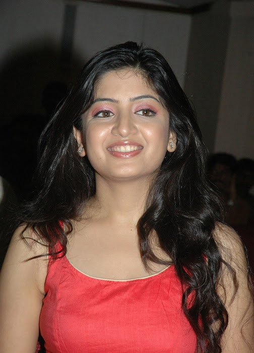 poonam kaur n at gaganam press meet cute stills