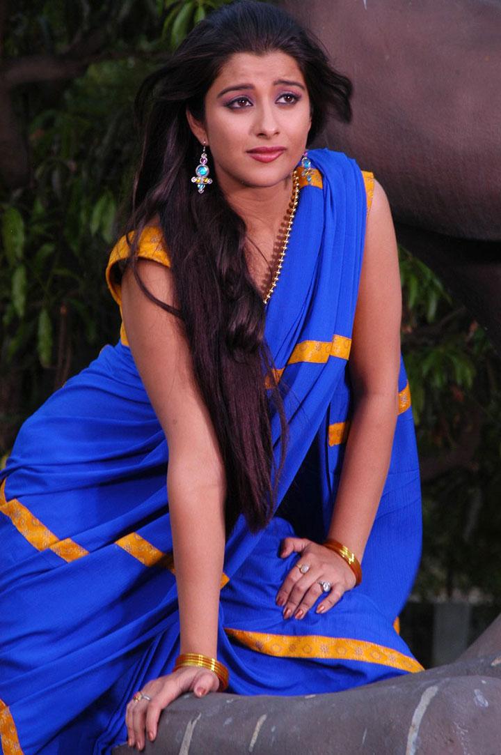 Leaked Hot Gayatri Patel  nudes (99 foto), Twitter, cameltoe