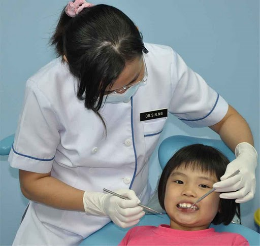 Treatment Options: What Is Tooth Decay?