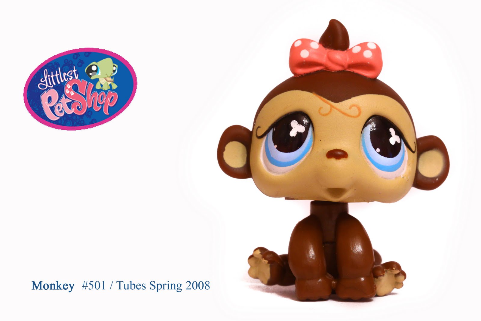 Nicoles Lps Blog Littlest Pet Shop Our Checklist 501 600 4 Fehlen