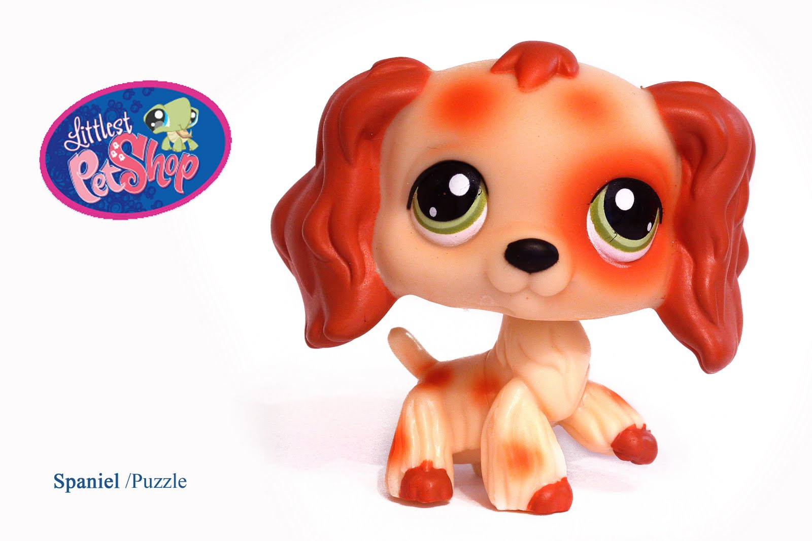 lps how to get a collect and get pet