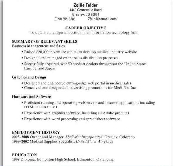Entry Level Cna Resume Examples - Examples of Resumes - example of a cna resume
