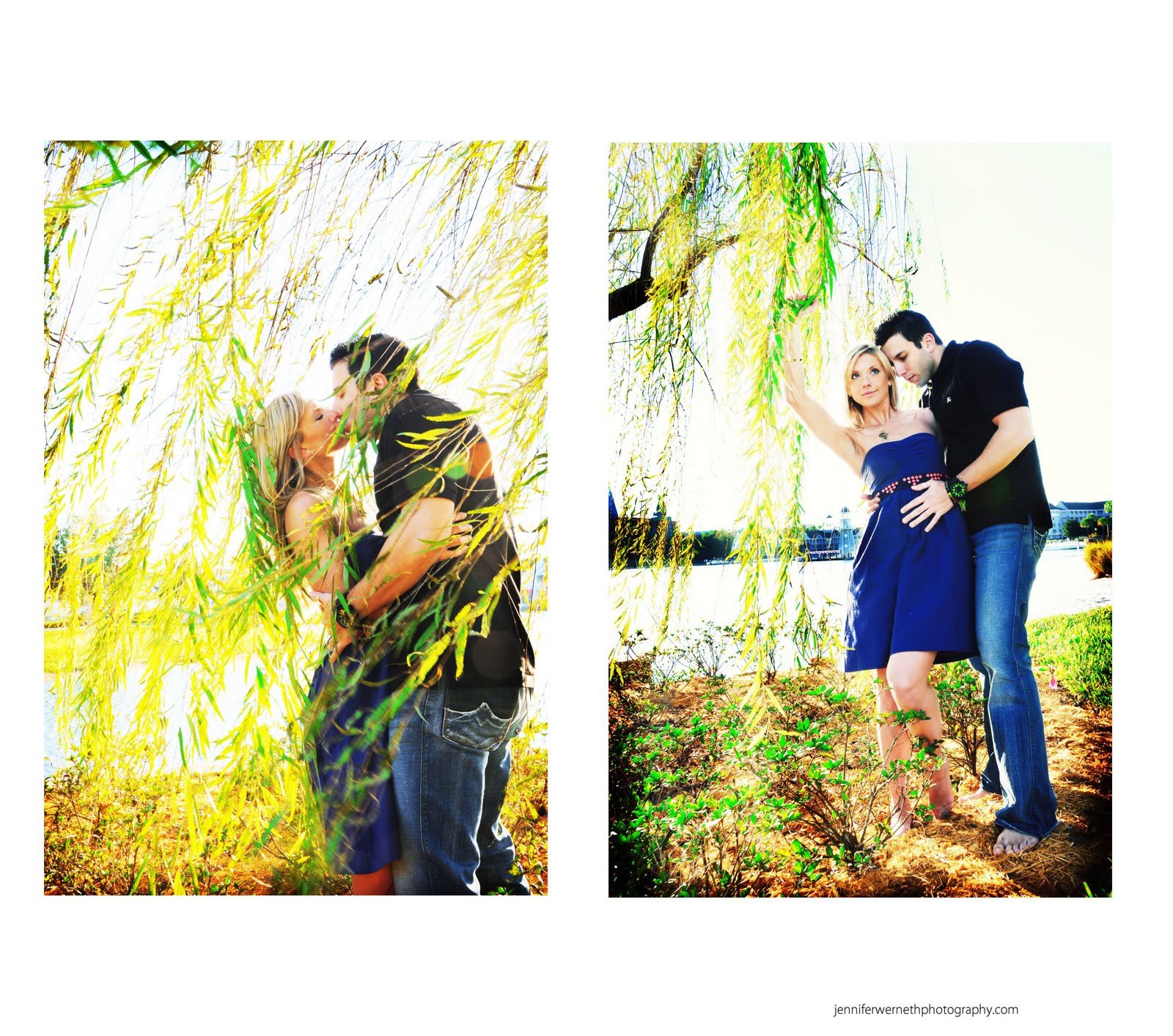 Affordable Wedding Photography Orlando: Orlando Wedding Photographers