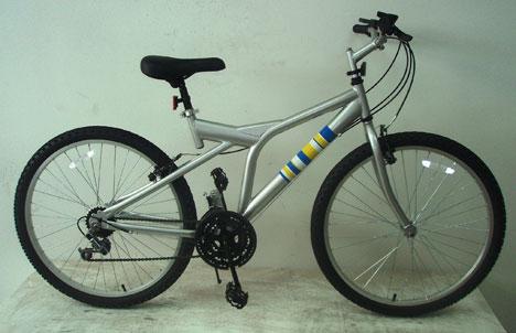 Porta La Sporta Ikea Usa Regala Ai Dipendenti 12400 Bici