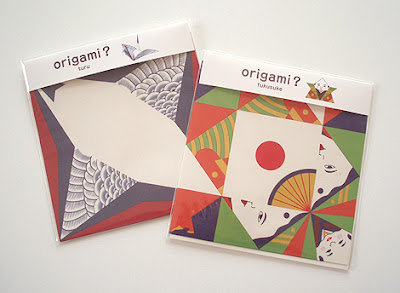Origami Paper - Buyer's Guide, Pros, Cons and Paper Reviews | 293x400