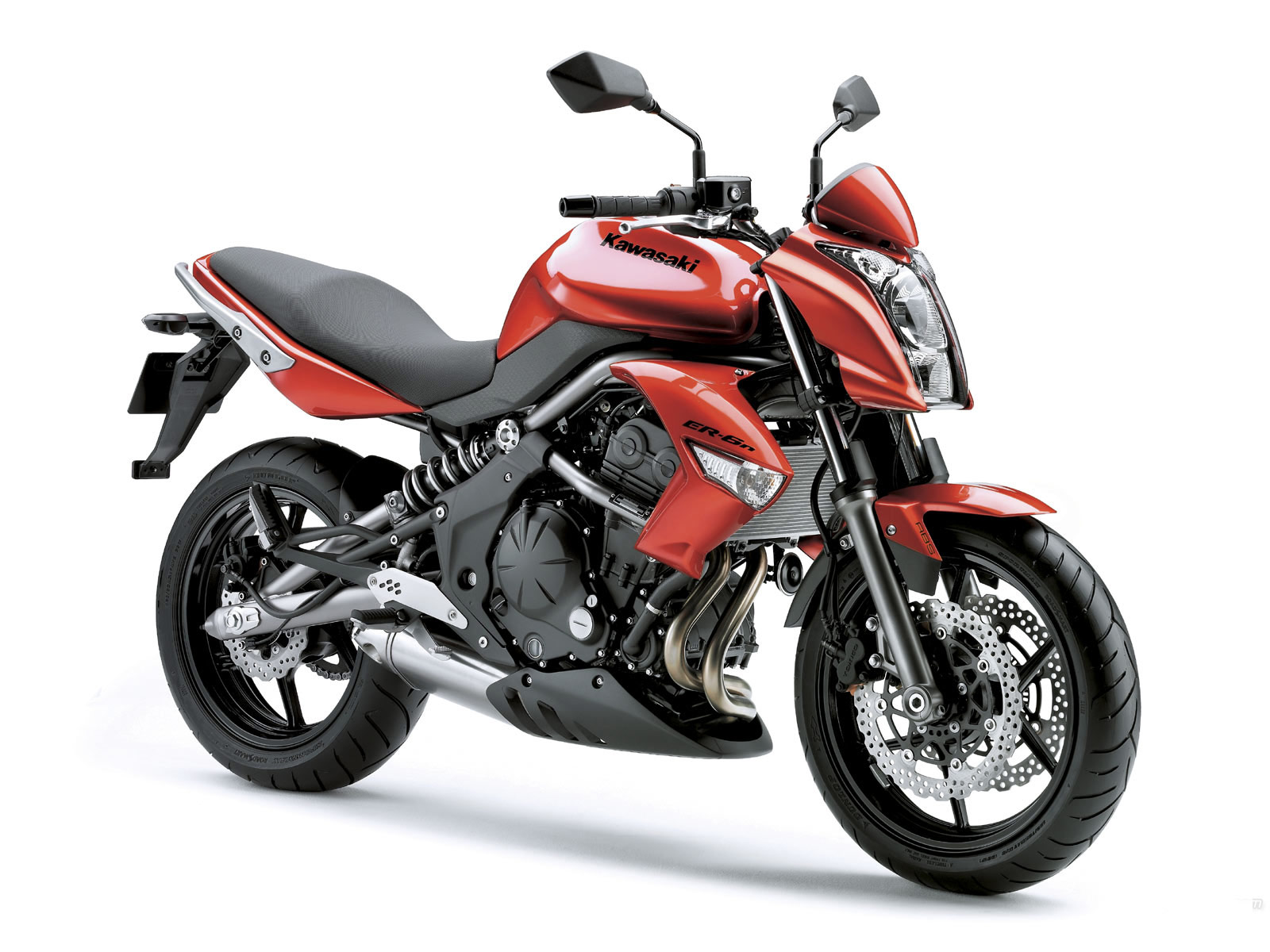 2009 KAWASAKI ER6n accident lawyers info  specs pictures