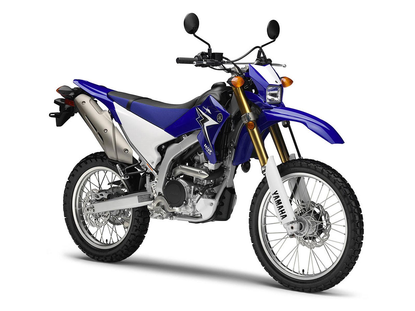 Modif Trail Yamaha Force E Via Bp Blogspot