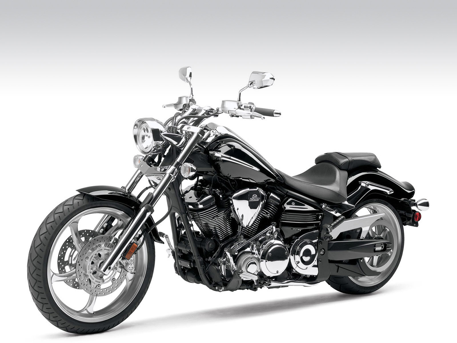 yamaha raider cruiser motorcycle motorcycles case raiders