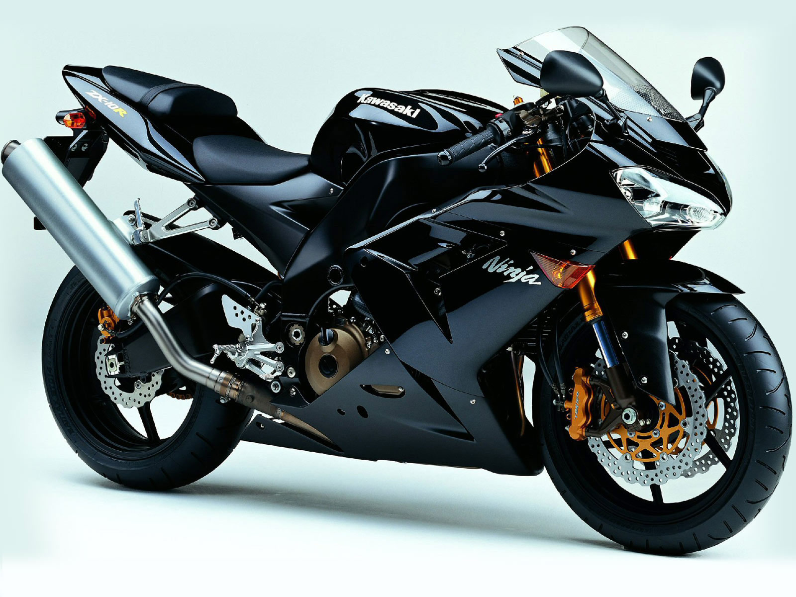 2004 kawasaki ninja zx10r zx1000 c1 wallpaper. Black Bedroom Furniture Sets. Home Design Ideas