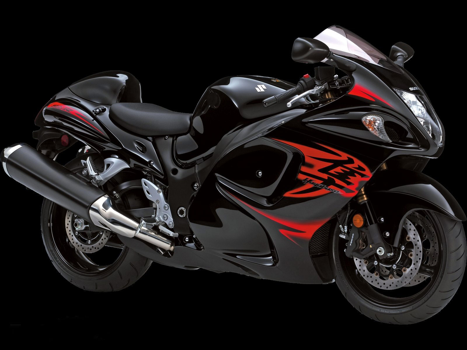 suzuki hayabusa 2011 motorcycle pictures 2 Motorcyle wallpapers