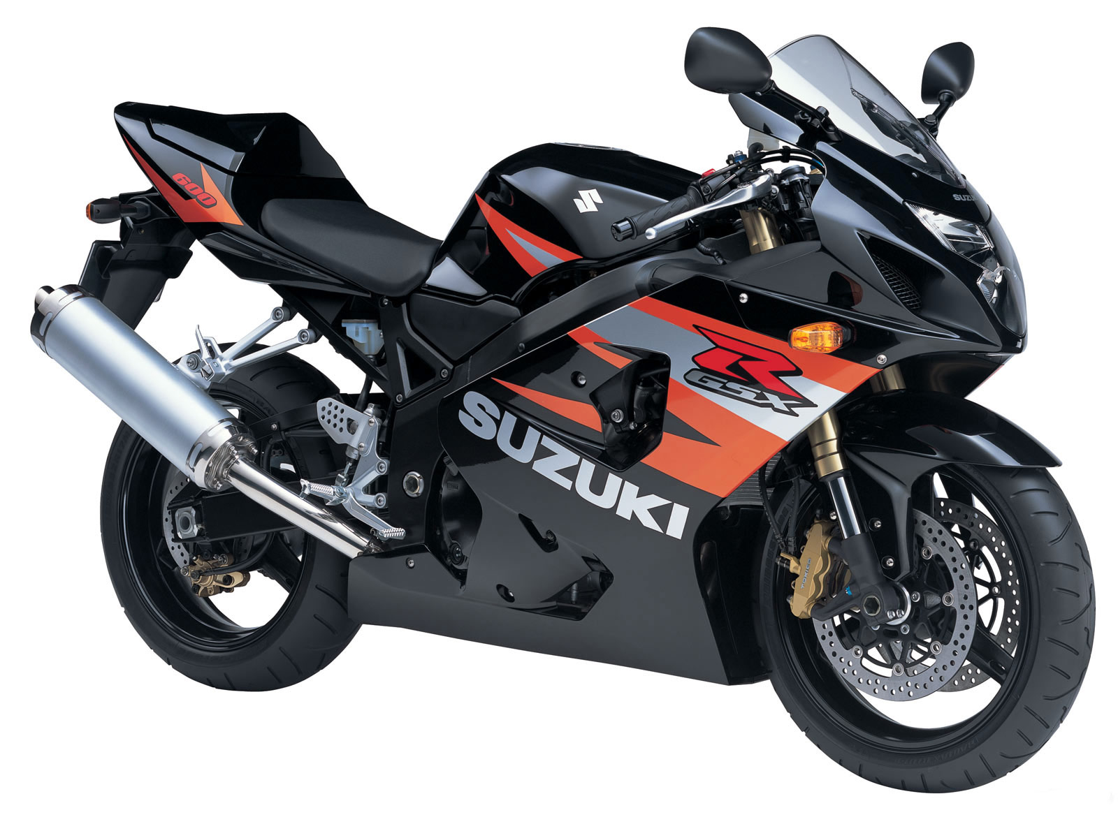 2004 suzuki gsx r 600 wallpaper accident lawyers info. Black Bedroom Furniture Sets. Home Design Ideas