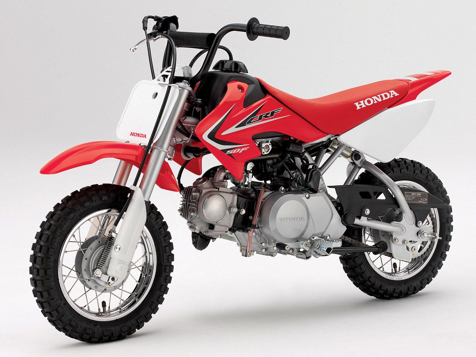 2011 honda crf50f motorcycle pictures insurance. Black Bedroom Furniture Sets. Home Design Ideas