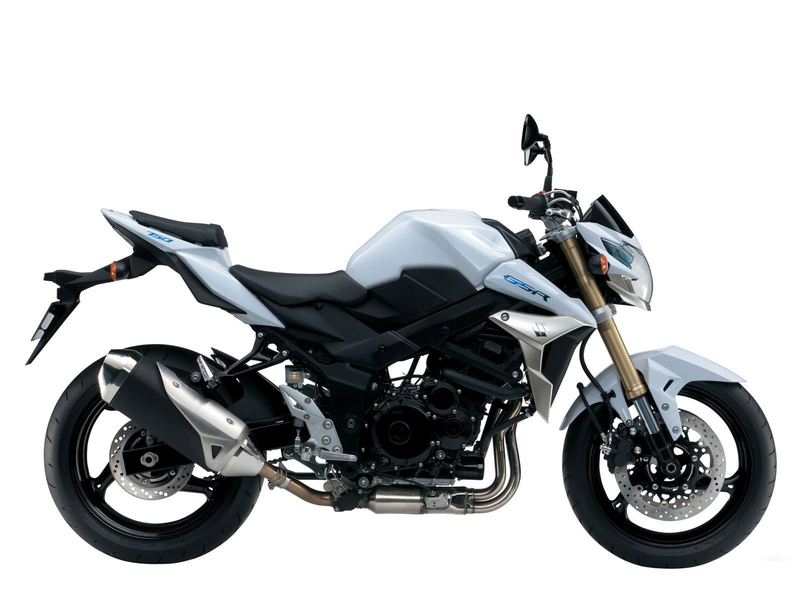 gambar motor suzuki 2011 gsr 750 specifications. Black Bedroom Furniture Sets. Home Design Ideas