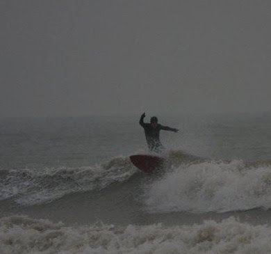the surfbuddha timo mouton surfblog