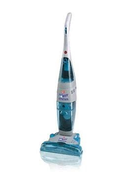 Floor A Matic Update Hoover Floormate H3000