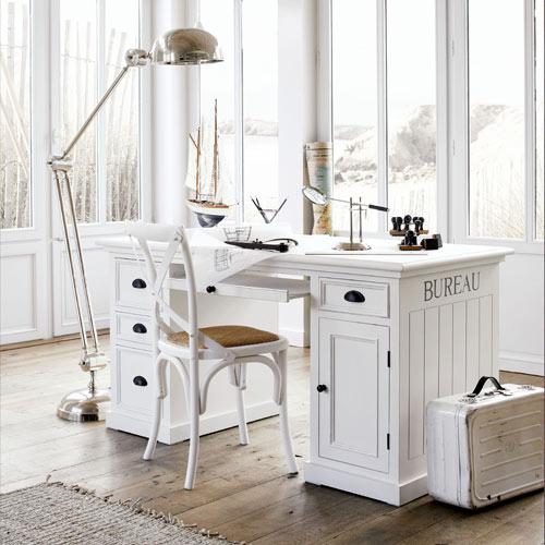 siirtolaisrouvana baijerissa kirjoitusp yt pojalle. Black Bedroom Furniture Sets. Home Design Ideas