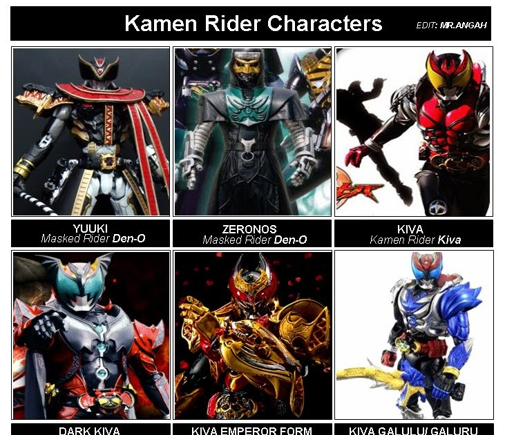 Am A Rider Mp3 Download: BRAIN MUSIC & MOVIE RECORDS: Kamen Masked Rider Yuuki