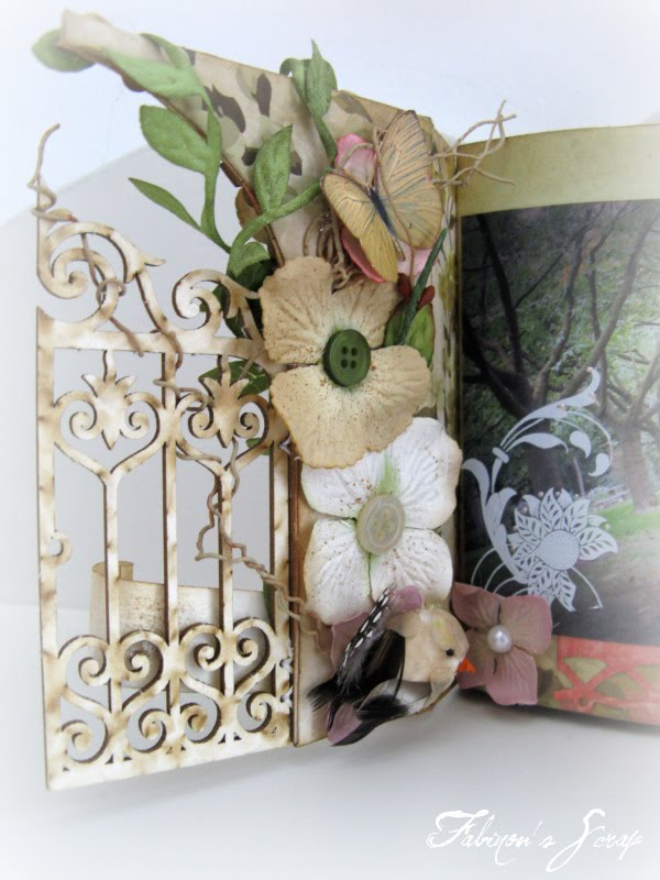 handmade arts and crafts ideas craft projects ideas tips advice on arts and crafts 6682