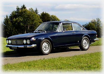 1969 lancia flavia 2000 coup related infomation specifications weili automotive network. Black Bedroom Furniture Sets. Home Design Ideas
