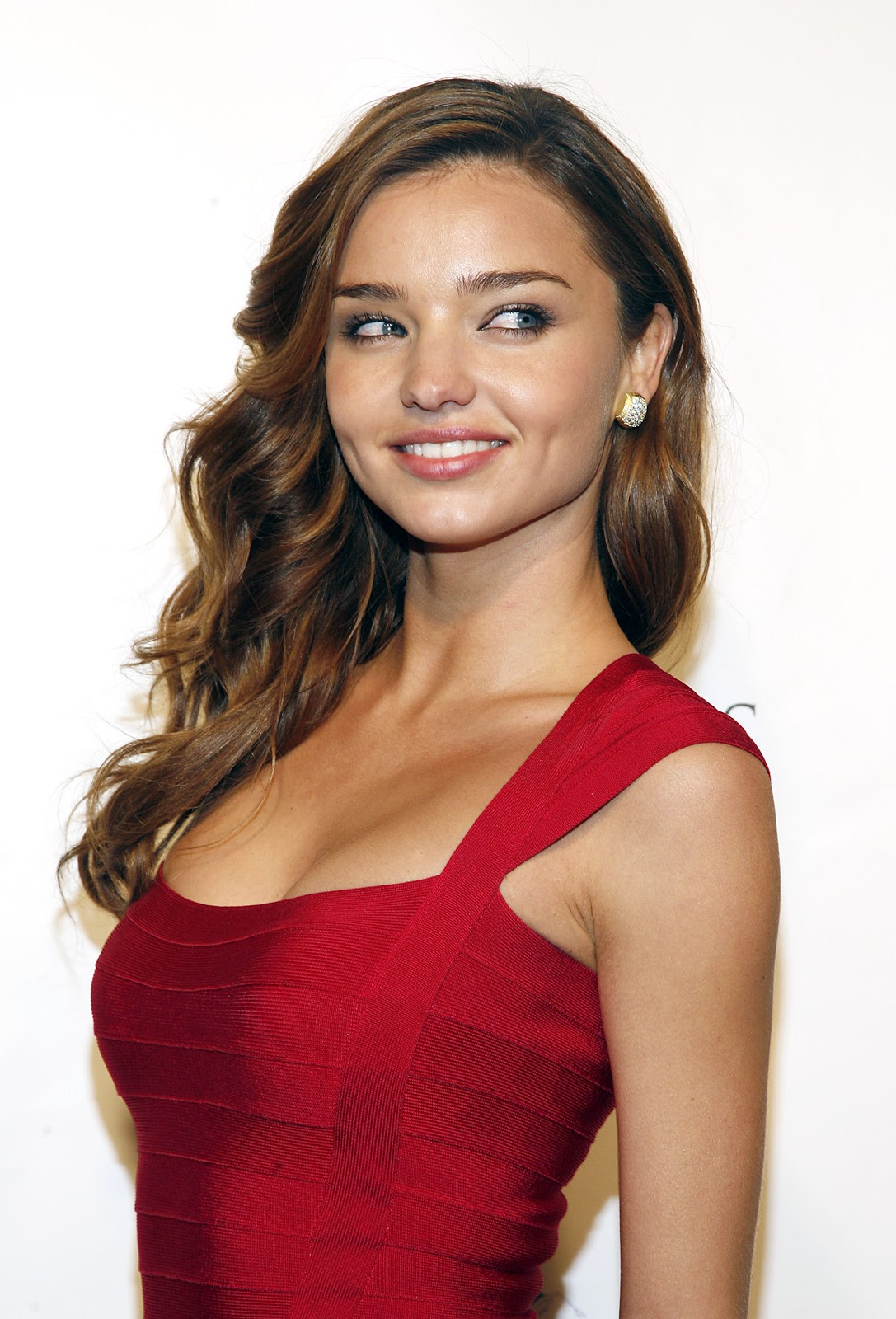 Miranda Kerr S Best Style Looks Ever: HD Wallpapers (High Definition)
