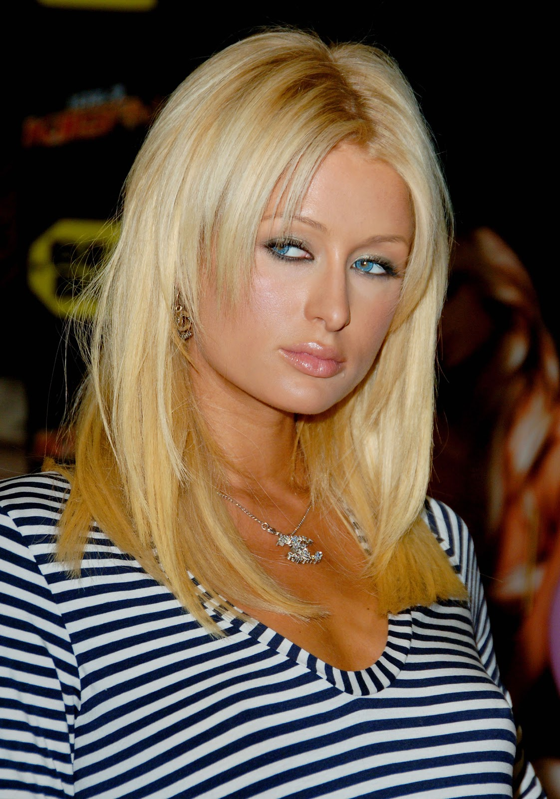Latest Wallpapers Cars And Bikes Paris Hilton Hd Wallpapers High Definition Free