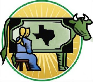 Texas Comptroller's Economic Outlook
