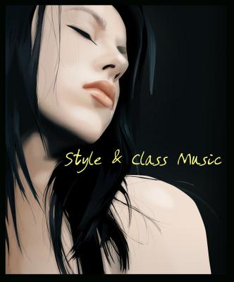 Style & Class Music Diciembre 2009