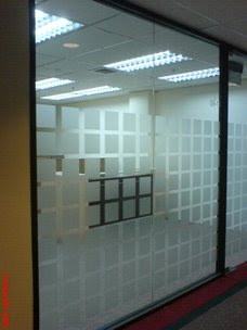 Office Renovation Contractor Office Interior Designers