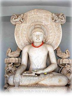 Peace Stupa Dhauli
