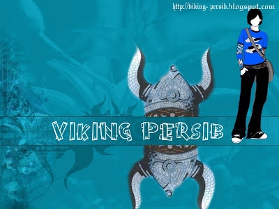 Viking Persib Bandung Komentar viking Wallpaper Viking