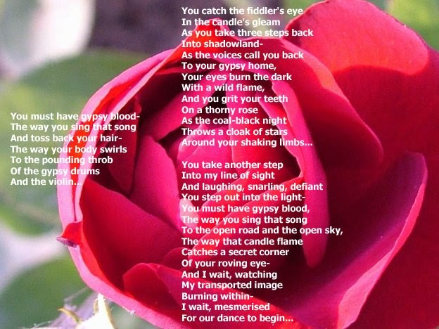 Nepali Love Kabita Galagif Com – Quotes of the Day