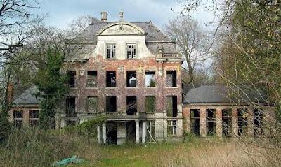 het gemeentebestuur van merelbeke wil de openbare verlichting in de burgemeester modeste de guchteneerelaan vernieuwen en ook de openbare verlichting en de