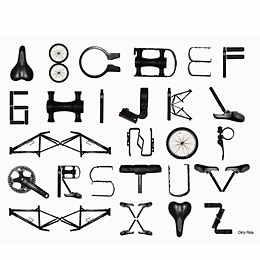 Graffiti Pics And Fonts: Design Unique Graffiti Alphabet
