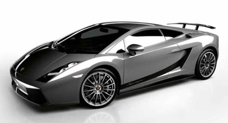 mobil keren lamborghini gallardo wallpaper oto trendz. Black Bedroom Furniture Sets. Home Design Ideas