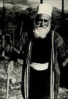 Dr Saibel Farishta: Branches Of Ismailis - Part III