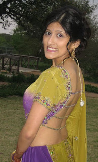 Hot South Indian Aunty Saree Hot South Indian Aunty Hot