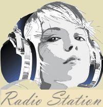 www.radio-station.gr