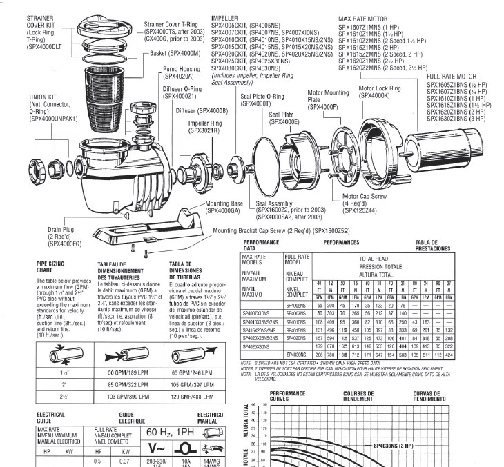 Emerson Psc Motor Wiring Diagram Permanent Split Capacitor