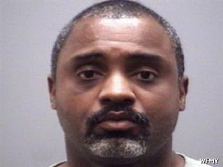 NC teacher assistant arrested for inappropriate touching www