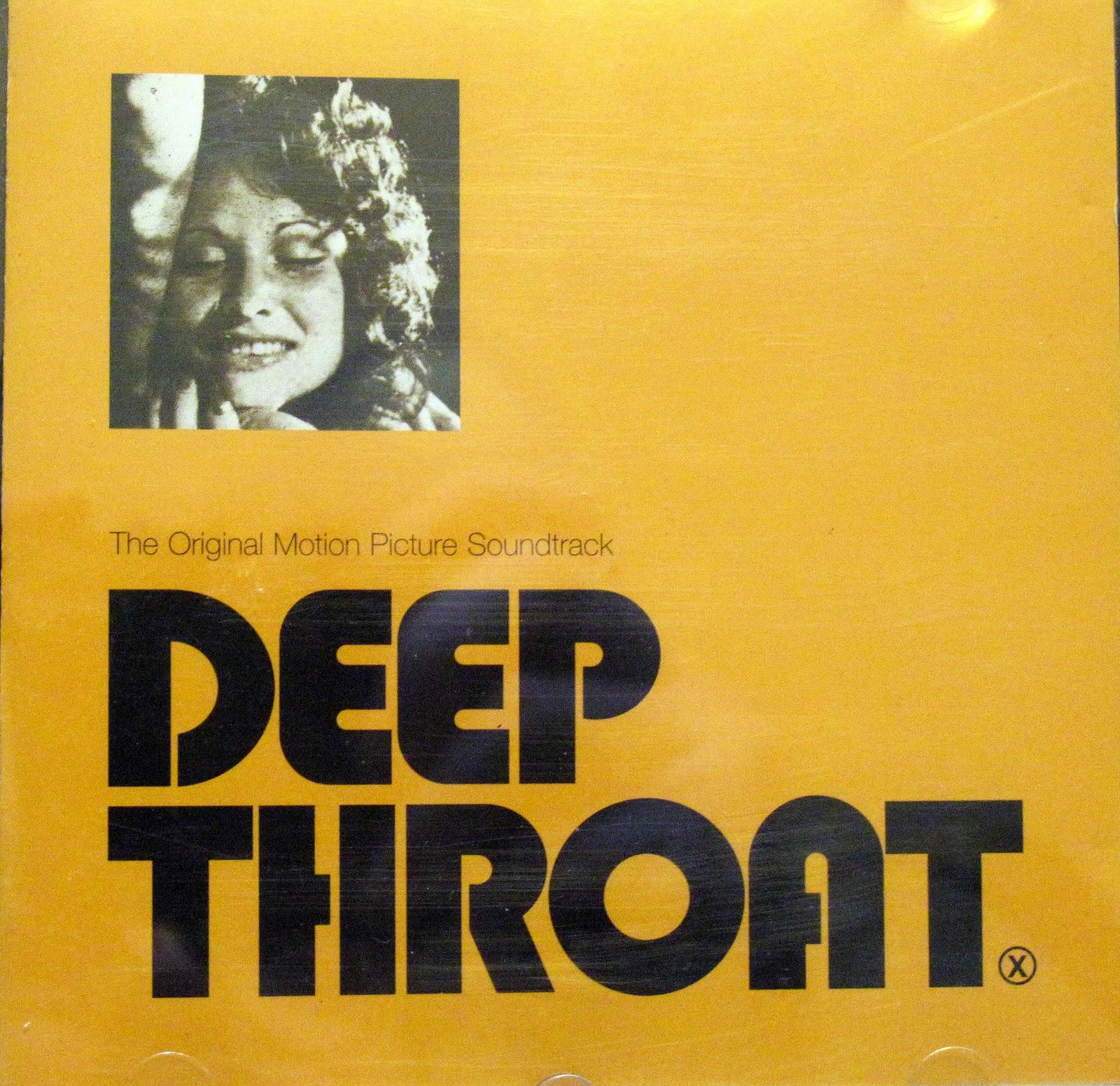 Deep Throat Love Megaupload 97