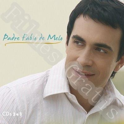 FABIO DE BAIXAR MELO NOVO DO CD ILUMINAR PADRE