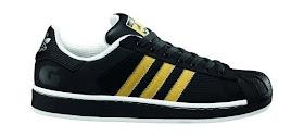 adidas x Def Jam Recordings 25. Jahre Pack Sneakermag