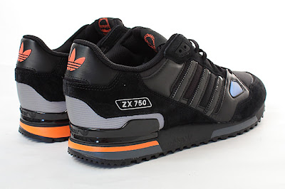 san francisco 7f792 f3388 adidas zx limited edition