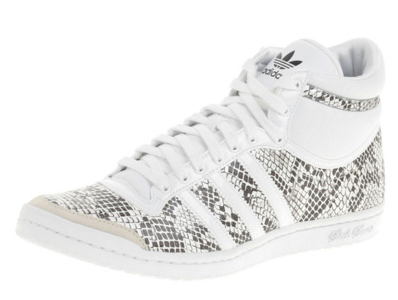 3c6685087f4643 Weiblicher und eleganter kein ein Sneaker kaum noch sein. Das Modell ist  z.B. derzeit im HHV Selected Store