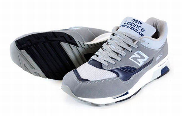 new balance m1500 ukg wooden box edition sneakermag the sneaker blog. Black Bedroom Furniture Sets. Home Design Ideas