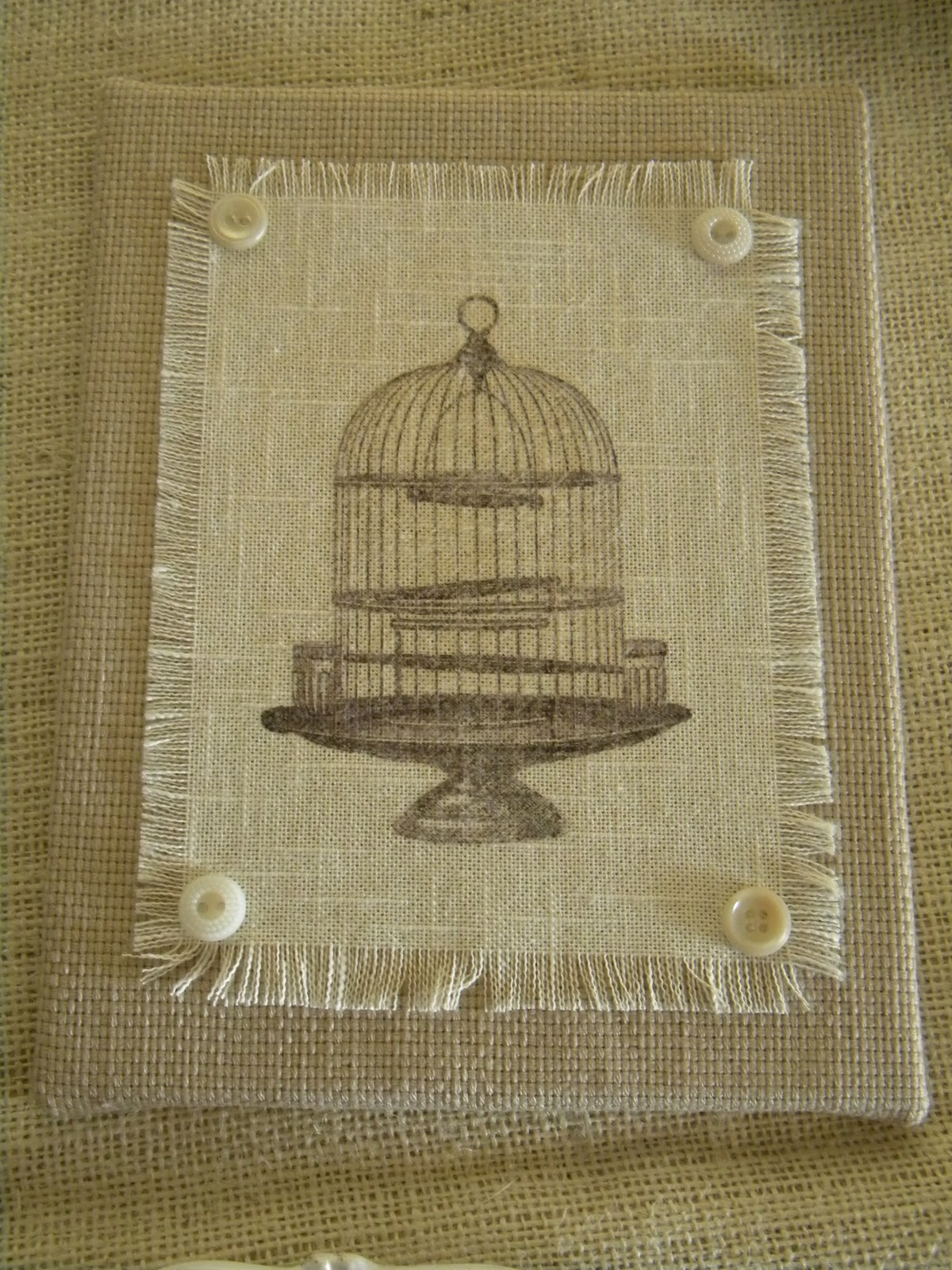 Queen Bee Cottage New Cameos French Valance Amp Wall Art