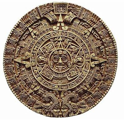 When Was The Gregorian Calendar First Established How The Easter Date Is Determined Time And Date Art And History Mayan Artifacts