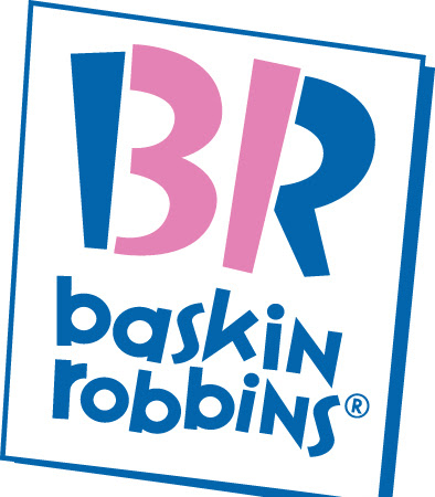Baskin Robbin .31 cent Scoop Night
