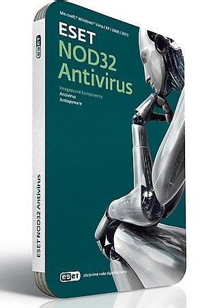 esetnod32antivirusbusin.jpg
